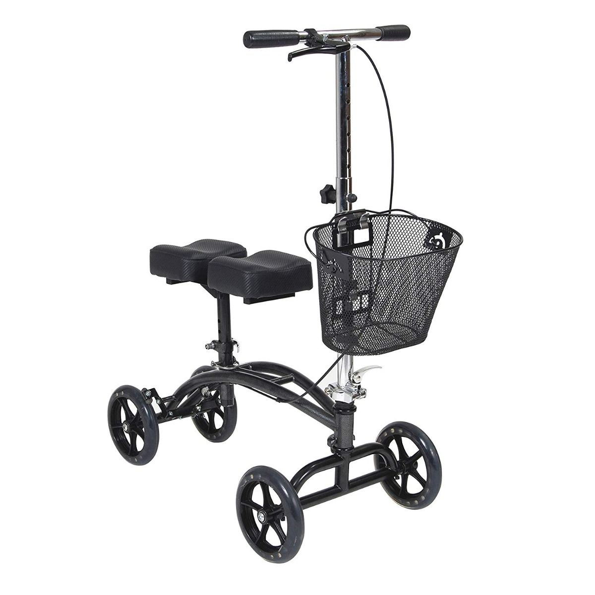 Rent Drive Medical Steerable Knee Walker