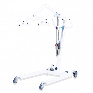 Bestcare Lifts Genesis 400 Hydraulic PL400H