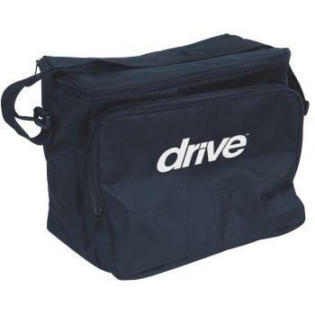 Drive Medical Universal Nebulizer Shoulder Carry Bag 18031