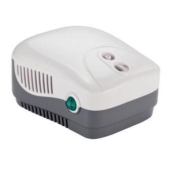 Drive Medical MEDNEB Compressor Nebulizer MQ5700B