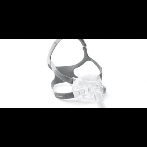 Philips Respironics Amara Full Face CPAP Mask 1090226