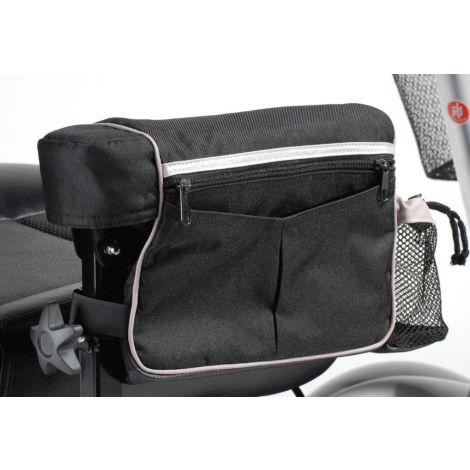 Drive Medical Armrest Bag