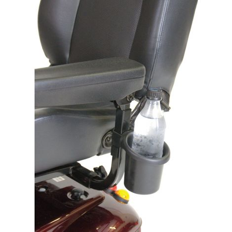 Drive Medical Cup Holder