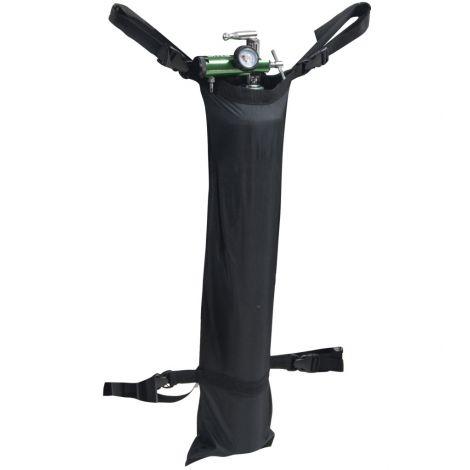 Drive Medical Oxygen Cylinder Carry Bag