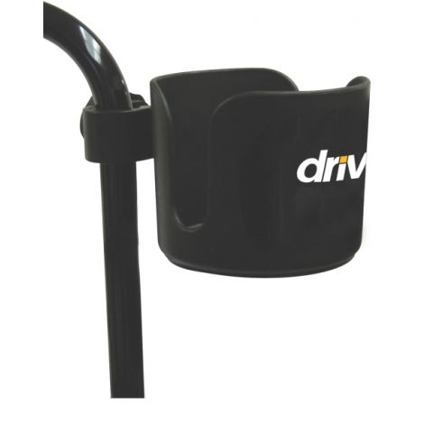 Accessories Drive Medical Universal Cup Holder