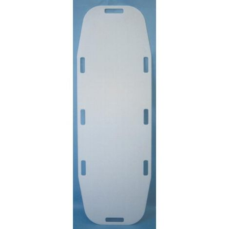 Medline PVC Transfer Board, Full Length
