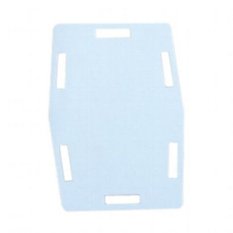 Medline PVC Transfer Board, Half Length