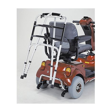 Accessories Merits Walker Holder