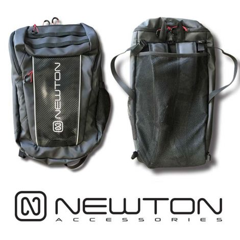 Motion Composites Newton Backpack
