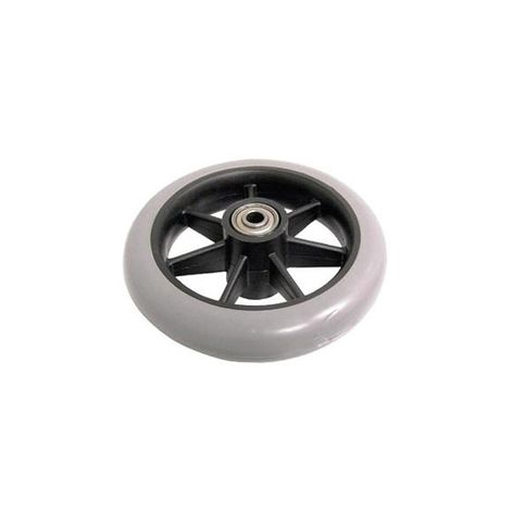 "Nova 5"" Wheel with Bearings"