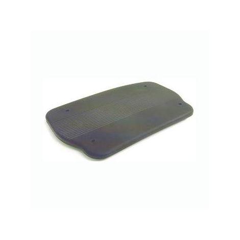 Nova Pad for 4202/4207 Seat