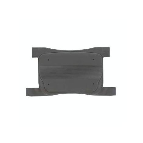 Nova Plastic Seat For 4010