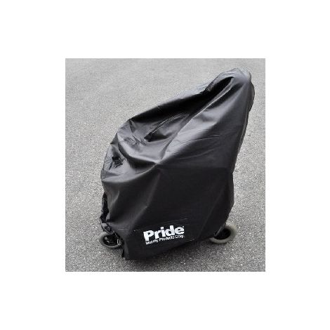 Pride Mobility Power Wheelchair Weather Cover