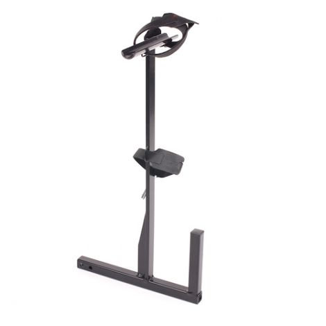 Pride Mobility Walker Holder
