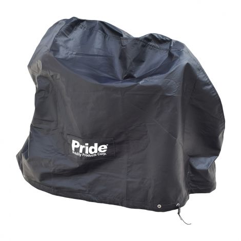 Pride Mobility Weather Cover