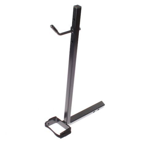 Pride Mobility Wishbone Crutch Holder