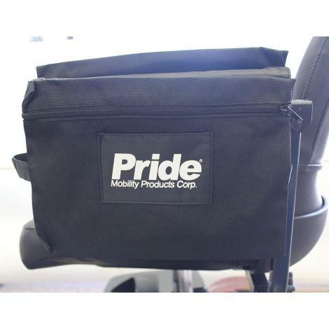 Pride Mobility Saddle Bag