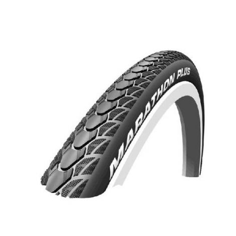 New Solutions Schwalbe Marathon Plus Evolution - pair