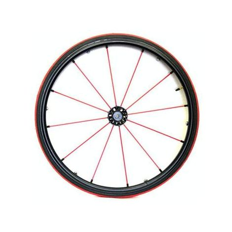 Spinergy LX, pair