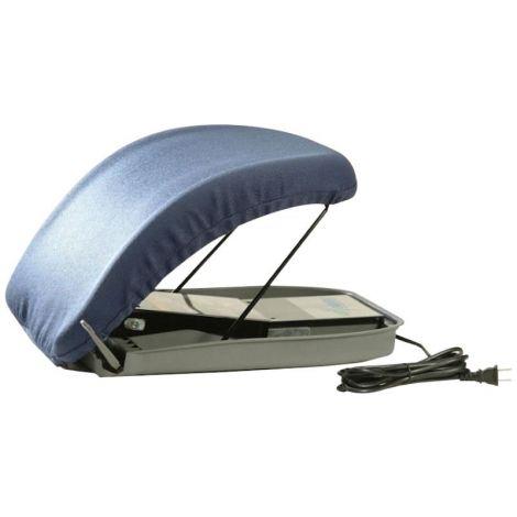Uplift Technologies UPEASY Power Seat UPE-P100