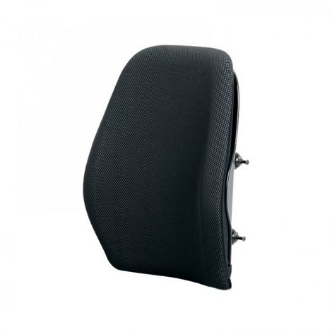 Invacare Matrx Elite Back
