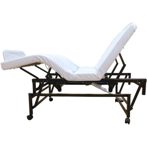 Flexabed 185 Hi-Low Adjustable Bed Frame