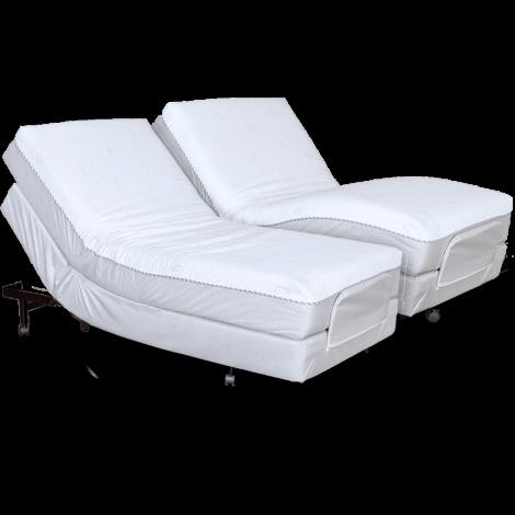 Flexabed Flex-A-Bed Premier Bed
