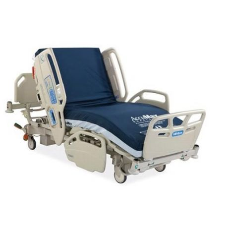 CareAssist ES Medical Surgical Bed