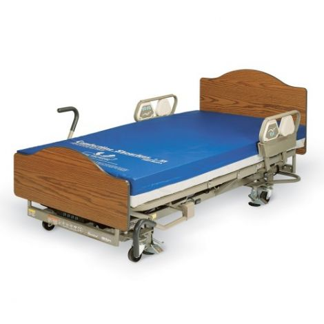 Hill-Rom Resident LTC Bed