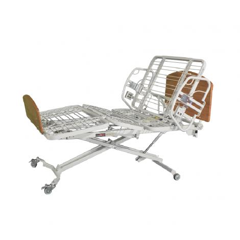 Med-Mizer Comfort Wide EX-5000 Bed