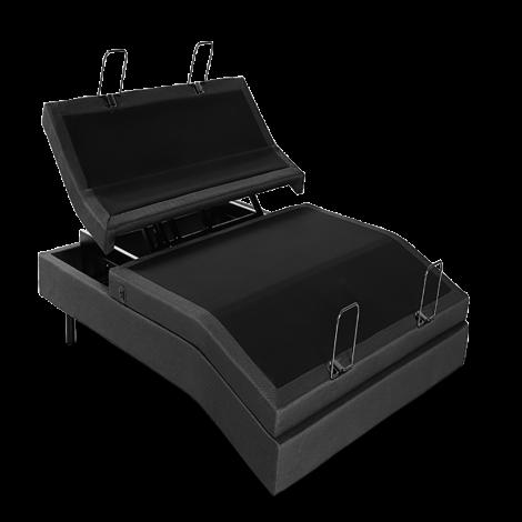 RIZE Cresta Adjusatble Bed Frame