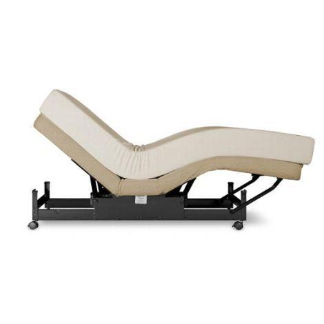 Sleep-Ezz Standard Line Adjustable Bed