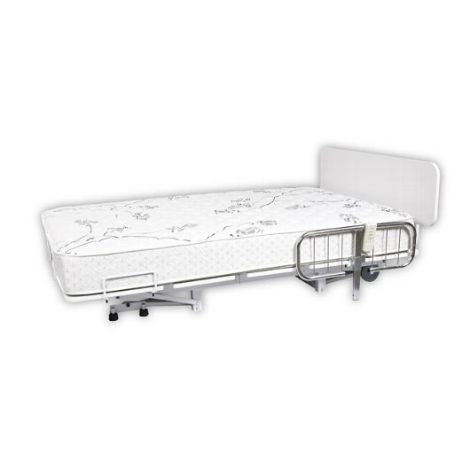 Transfer Master The Floor Hugger with Reverse Trendelenburg Bed