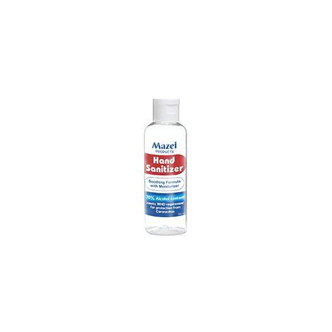 Mazel Hand Sanitizer