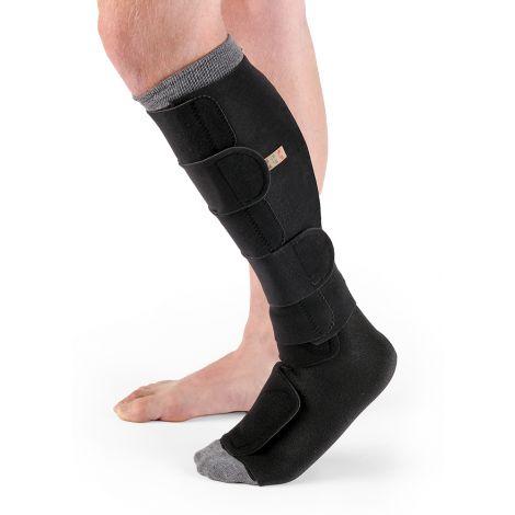 Sigvaris CompreFlex Below Knee Ulcer Care CXBK