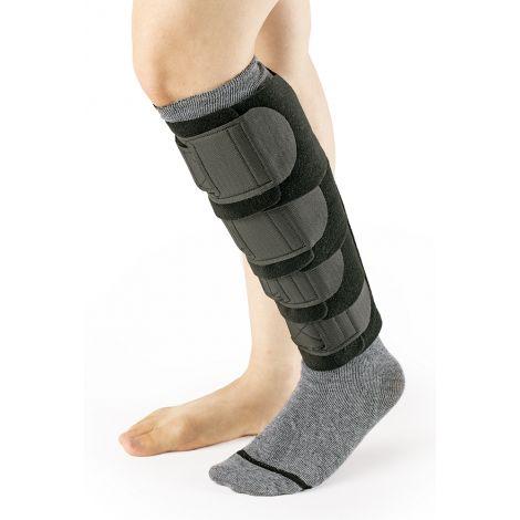 Sigvaris CoolFlex Below-Knee No Foot Compression CFBK