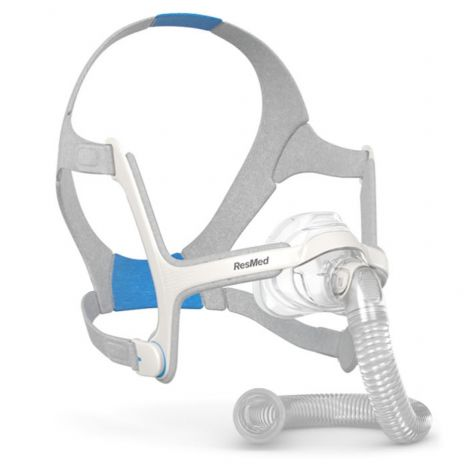 ResMed AirFit N20 Nasal CPAP Mask with Headgear 63501