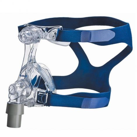 ResMed Mirage Micro Nasal CPAP Mask for Kids 61013