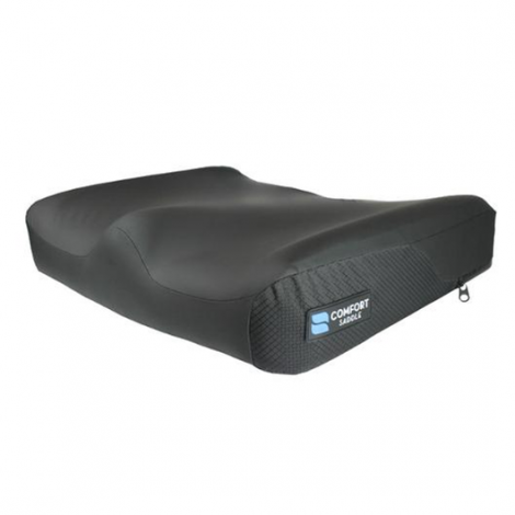 Comfort Company Replacement Wheelchair Cushion Covers