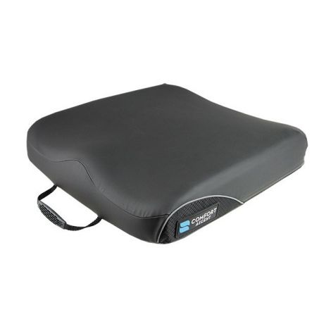 Comfort Company Ascent Cushion