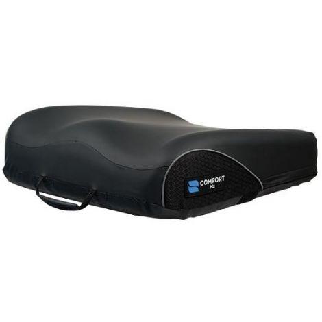 Comfort Company M2 Cushion