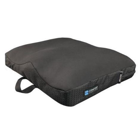 Comfort Company Vector Cushion with Vicair