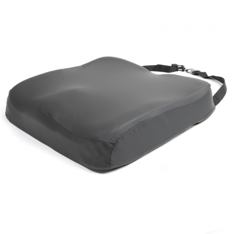 Proactive Medical Protekt Supreme Cushion