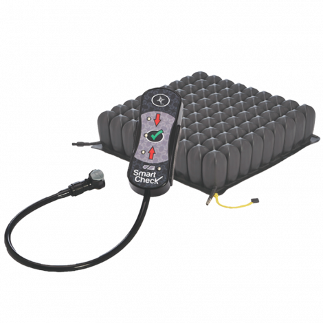 ROHO High-Profile Smart Check Cushion