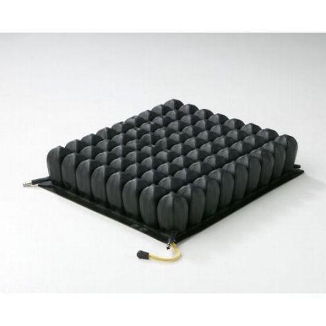 ROHO Mid Profile- SmartCheck Ready Cushion