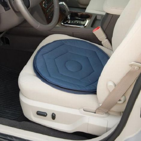Stander Swivel Seat Cushion