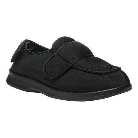Propet Men's Cronus Slippers M0095
