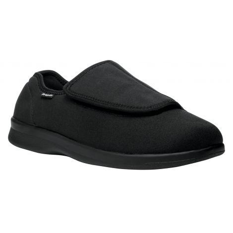 Propet Men's Cush'N Foot Stretchable Shoe M0202