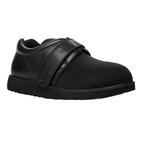 Propet Men's PedWalker 3 Stretch Shoe MPED3