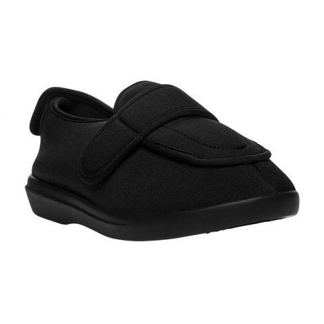 Propet Women's Cronus Stretchable Shoes W0095